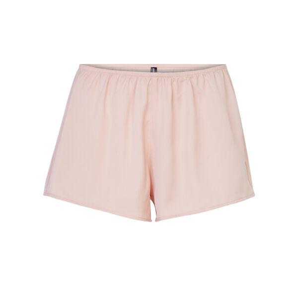 Satiniz light pink top;${refinementColor}