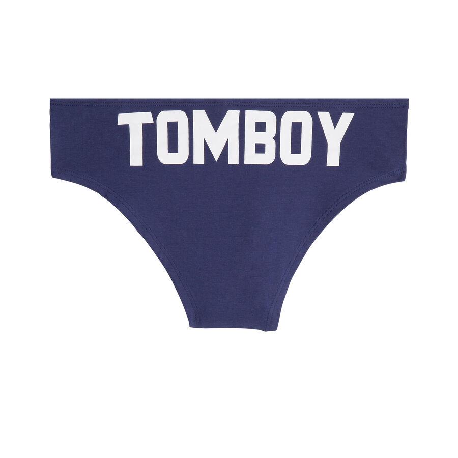 Sassiz blue underwear;${refinementColor}