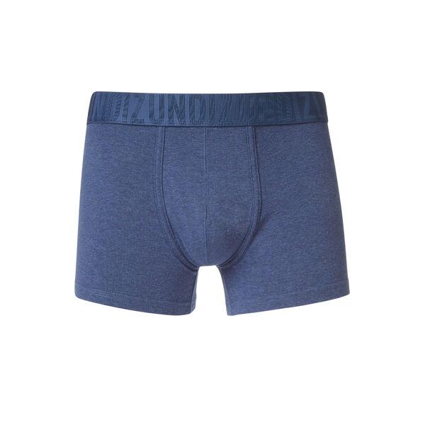 Boxer bleu oreliz;${refinementColor}