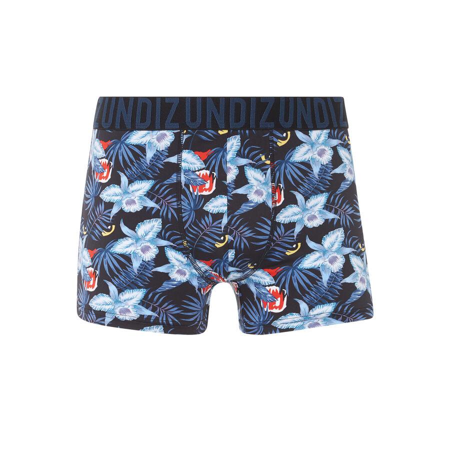 Jaguarmiz black boxer shorts;${refinementColor}