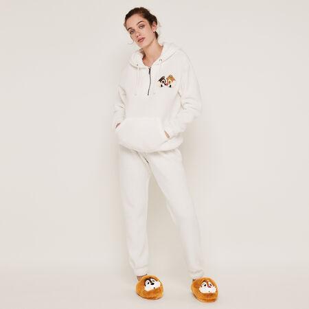 Undiz французский бренд нижнего белья купальников и