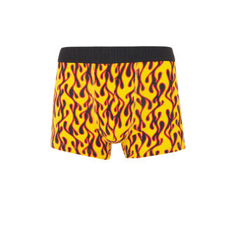 Boxer gialli firiz yellow.