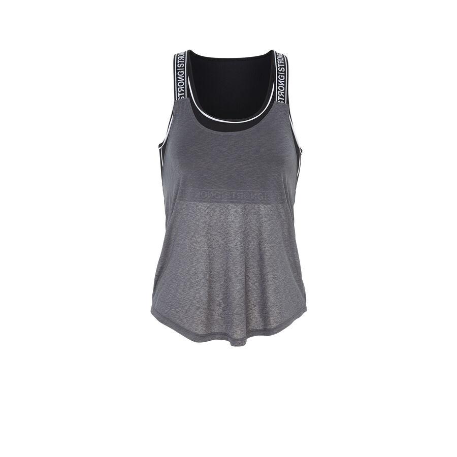 Croistiz grey dress;