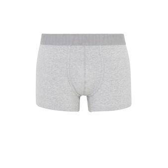 Oreliz grey boxers grey.