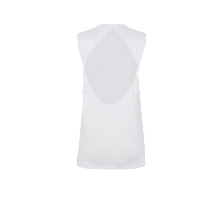 Newtorsidiz white top;