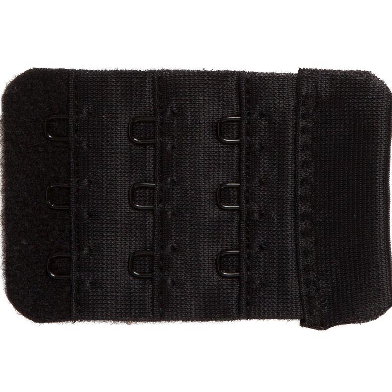 Черный удлинитель с 3 крючками extendiz;