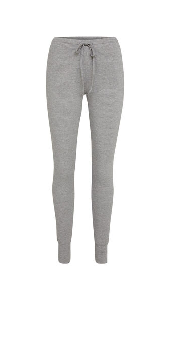 Gray azkiz pants grey.
