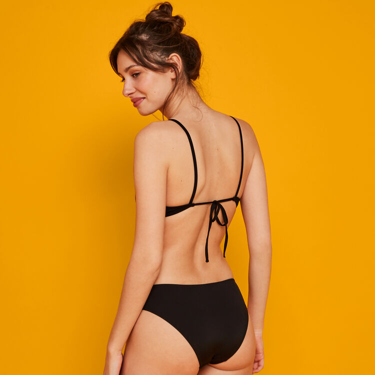 Brodindiz black swimsuit;