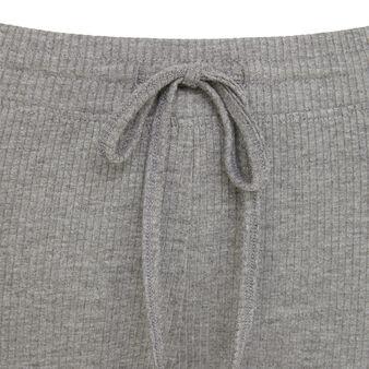 Gray azkiz pants grey.