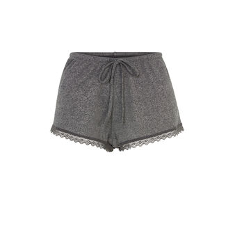Gray luvitamiz shorts grey.