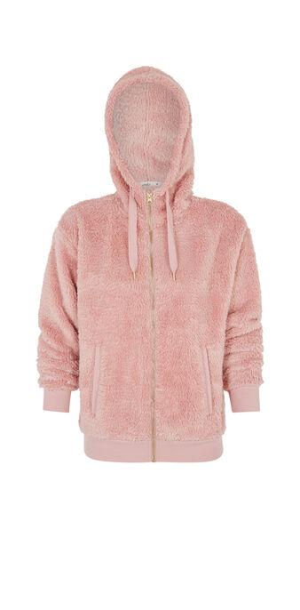 Pink yopiz jacket pink.
