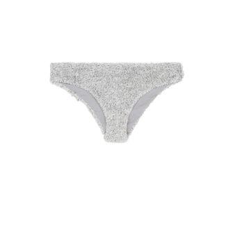 Thekoaliz grey underwear grey.