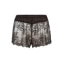 Bifabriz black shorts black.