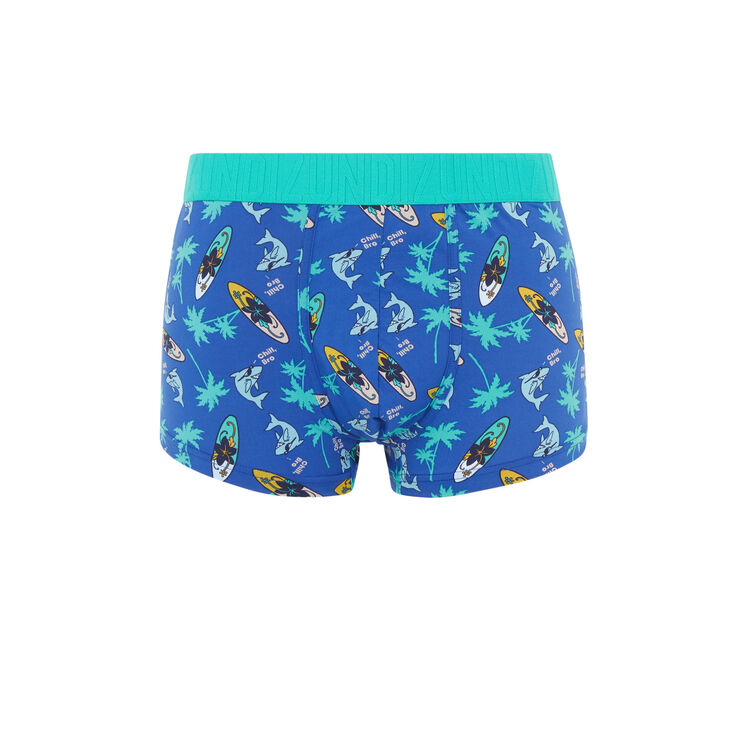 Chillbroiz blue boxers;