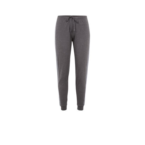 Heartiz gray pants;