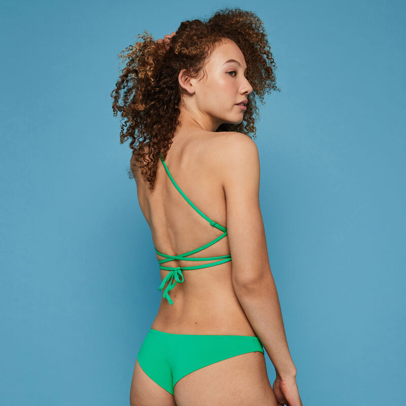 Terradeliz tanga bikini briefs;