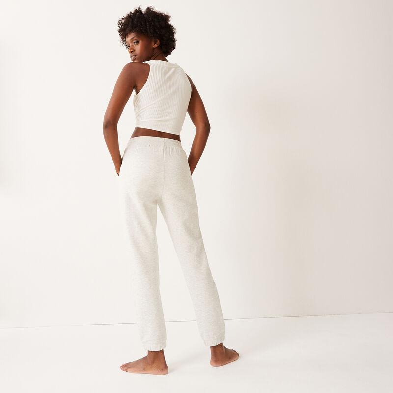 wrap effect crop top -white;