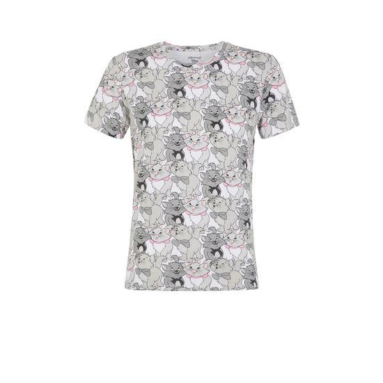 Maribisiz white top;