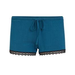 Vitamiz blue shorts blue.