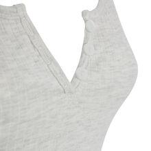 Newdebidiz light grey top grey.