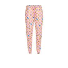 Singleladiz pink trousers pink.