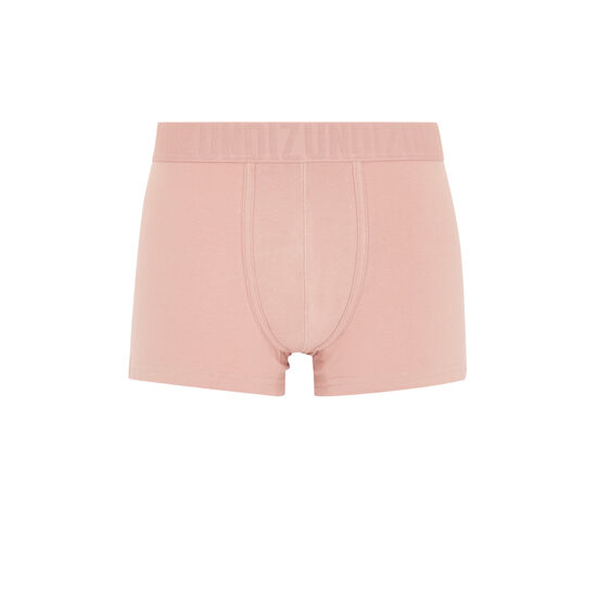 Oreliz antique pink boxers;