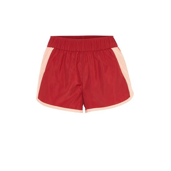 Croitiz multicoloured shorts;