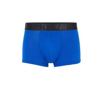 Boxer blu needsiz blue.