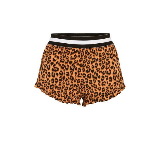 Short léopard realbetiz;
