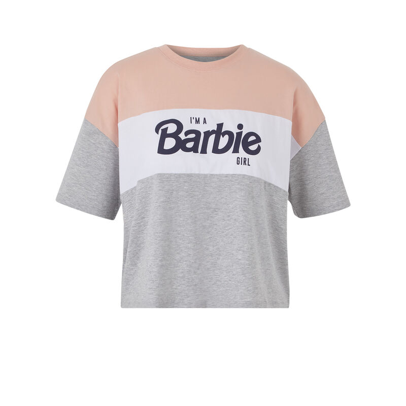 fashion styles outlet store authentic quality Relouiz Barbie top