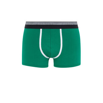 Zielone bokserki serialchildiz green.