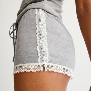 Sidevitamiz shorts