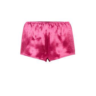 Розовые шорты pink.