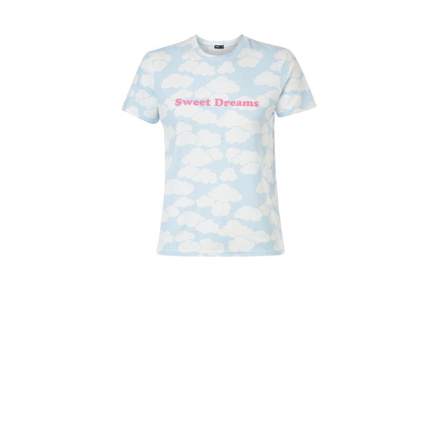 Onuagiz white top ;${refinementColor}