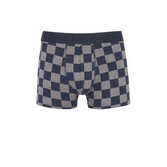 Tektoniz boxers grey.