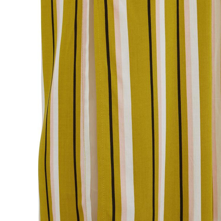 Зеленые брюки rayvetiz;