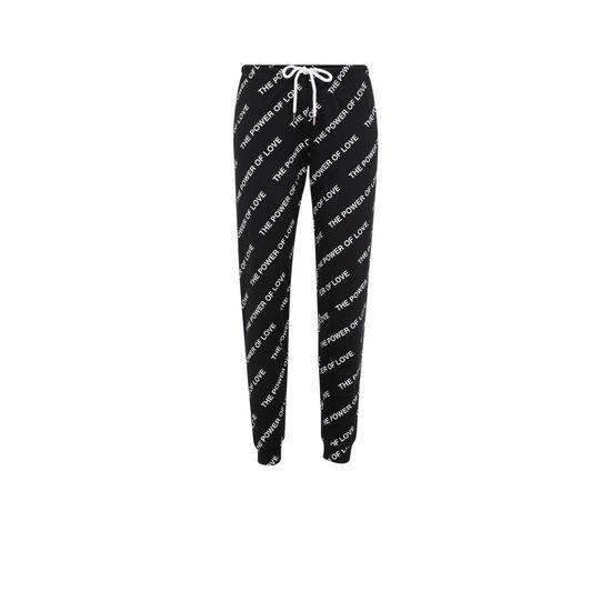 Черные брюки cheliz;