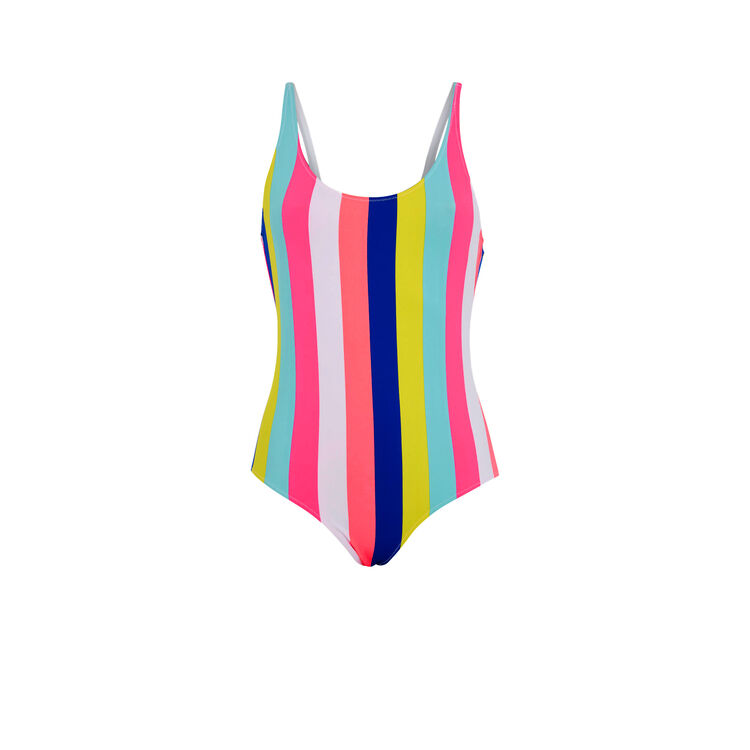 Stabilotiz one-piece swimsuit;