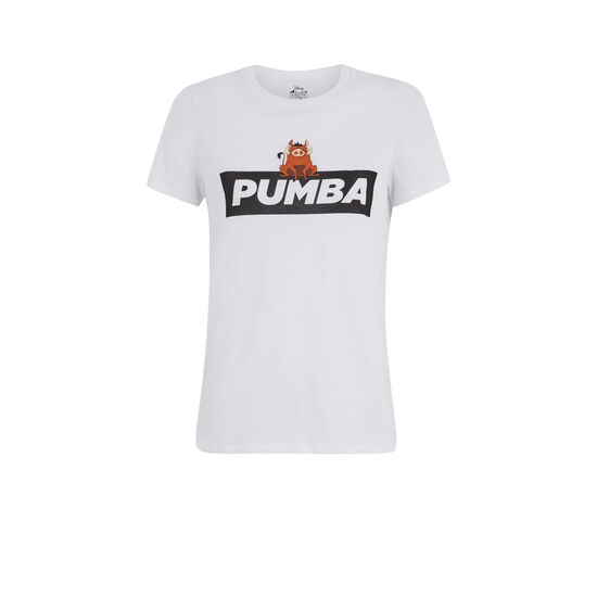 Pumiz white top;