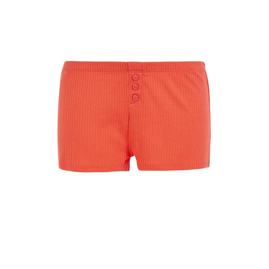 Newdebidiz coral shorts;