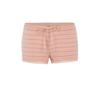 Raytiniz pink shorts pink.