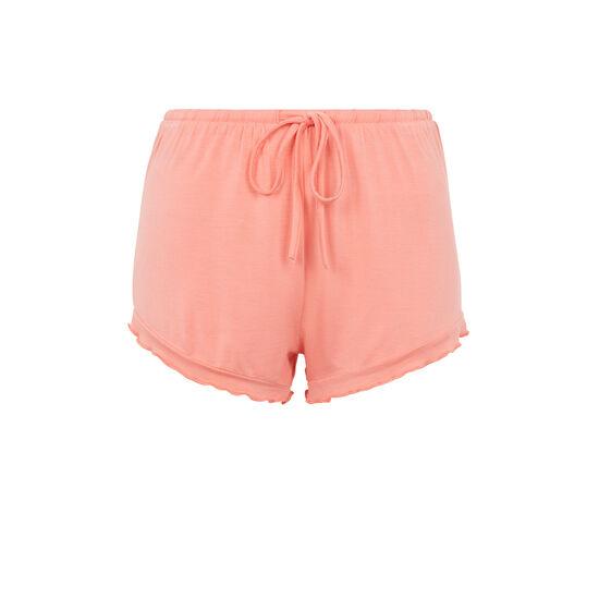 Розовые шорты emmerdeusiz;