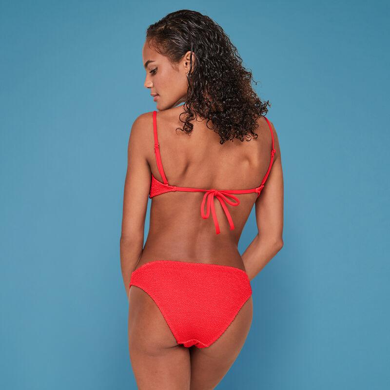 fullmooniz knicker-style swimsuit bottoms;