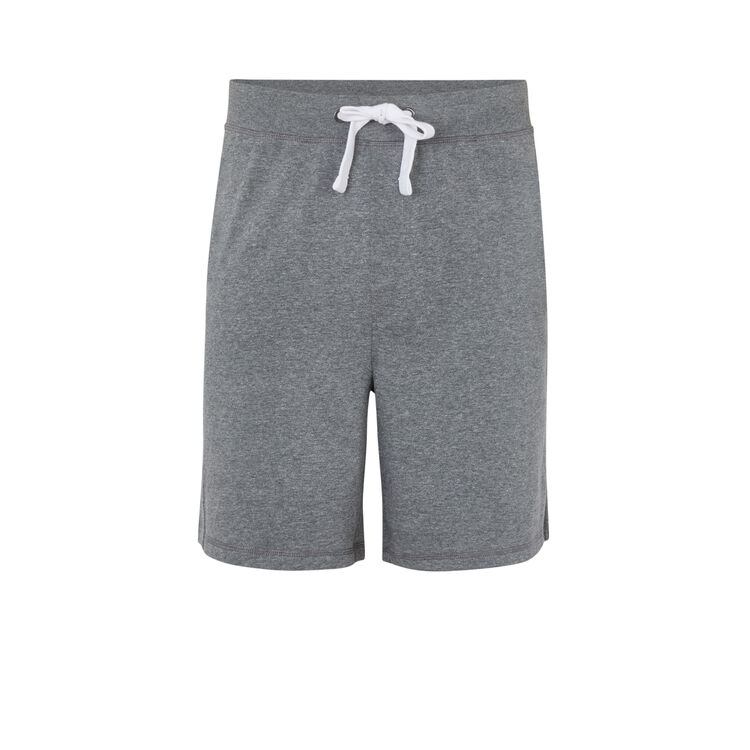 Pyjama-Set mit Message Superoyiz;