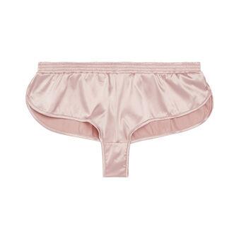 Cacheteriz powder pink hipsters pink.