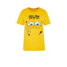 Yellowiz yellow top yellow.