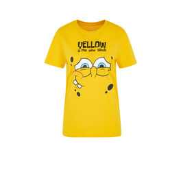 Gelbes top yellowiz yellow.