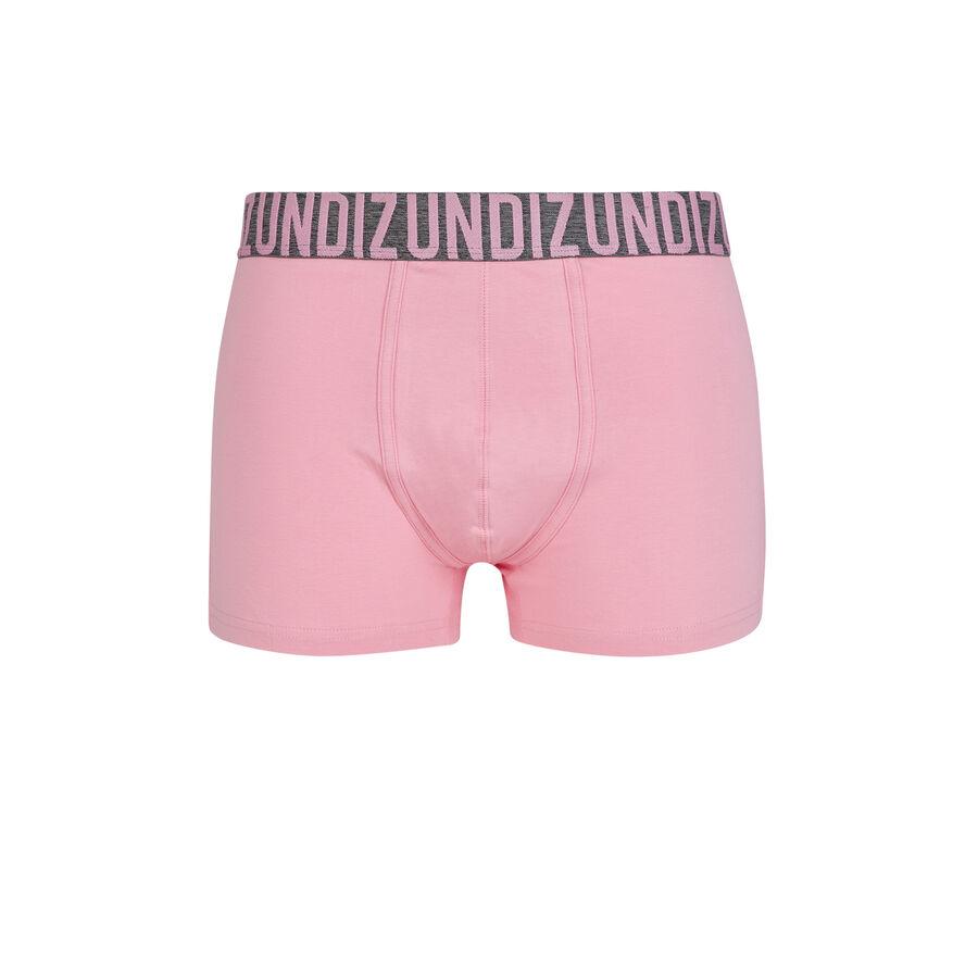 Oreliz orange boxer shorts;${refinementColor}