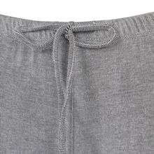 Pantalón gris vertiliz grey.