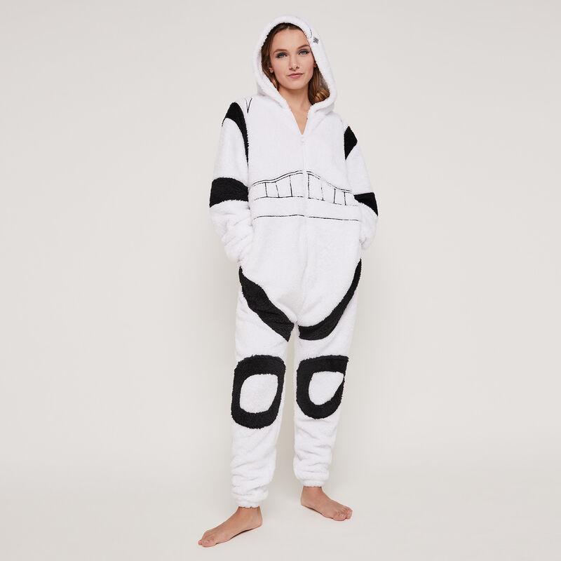 Combinaison polaire Storm Trooper stormstropiz;